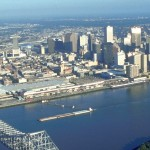 USACE_New_Orleans_skyline copy